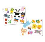 Minimatch - kártyajáték