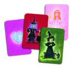 Diamoniak - kártyajáték