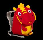 Affenzahn Minihátizsák Dario Dragon, a sárkány, 1-3 éveseknek