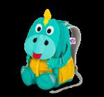 Affenzahn Ovishátizsák Didi Dino, a dinó