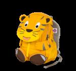 Affenzahn Ovishátizsák Theo Tiger, a tigris
