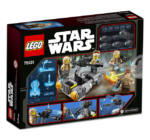 LEGO STAR WARS: Ellenállás oldali harci csomag