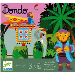 Bondo -társasjáték