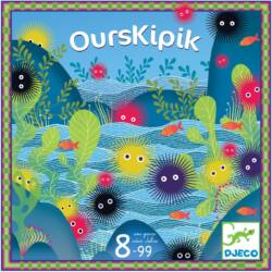 Társasjáték - Ourskipik