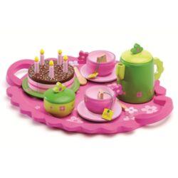 Szülinapi zsúrkészlet - Birthday party