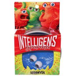Intelligens Gyurma Szörnyek