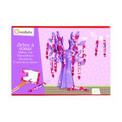 Kreatív készlet - Kívánságfa