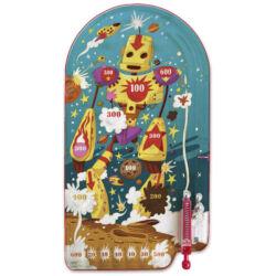 Flipper - Robotok