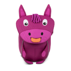Affenzahn Minihátizsák - Hanna Horse, a ló