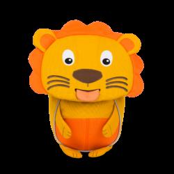 Affenzahn Minihátizsák Lena Lion, az oroszlán