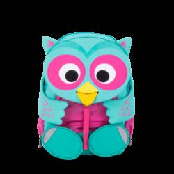 Affenzahn Ovishátizsák Olina Owl, a bagoly