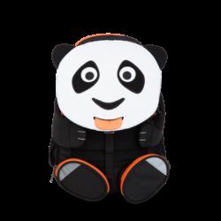 Affenzahn Ovishátizsák Paul Panda, a panda