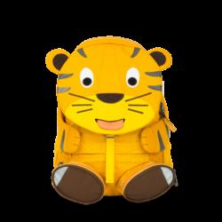 afenzahn ovishatizsak tigris