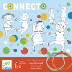 Kösd össze _ Connecto