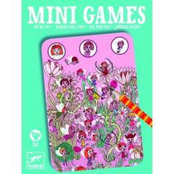 Mini játékok : Párkereső