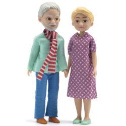 Babaház_nagyszülők