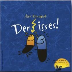 Drei Hasen Der isses! logikai játék