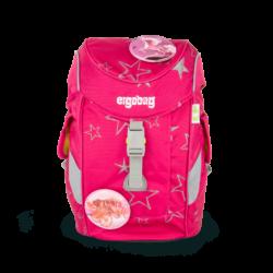 Ergobag mini ovis hátizsák - CinBearella