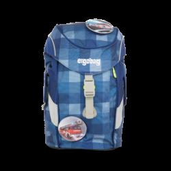 Ergobag minis ovis hátizsák - Schniekokaro