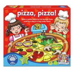 pizza pizza orchard toys