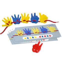 Fűzős játék_kezek