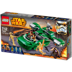LEGO STAR WARS: Flash Speeder