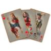 Kép 2/2 - Kártyatrükkök, Djeco bűvészjáték 8-12 éves korig
