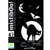 Kép 1/2 - Mistibooh - misztikus kártyajáték