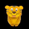 Kép 2/3 - Affenzahn Minihátizsák Timmy Tiger, a tigris 1-3 éveseknek
