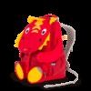 Kép 2/3 - Affenzahn Ovishátizsák Daria Dragon, a sárkány 3-5 éves korig