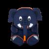 Kép 1/3 - Affenzahn Ovishátizsák Elias Elephant, az elefánt 3-5 éves korig
