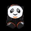 Kép 1/3 - Affenzahn Ovishátizsák Paul Panda, a panda 3-5 éves korig