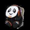 Kép 2/3 - Affenzahn Ovishátizsák Paul Panda, a panda 3-5 éves korig
