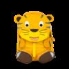 Kép 1/3 - afenzahn ovishatizsak tigris
