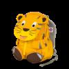 Kép 2/3 - Affenzahn Ovishátizsák Theo Tiger, a tigris 3-5 éves korig