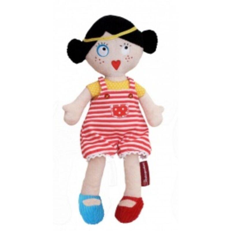 Mistinguettes - Odette baba - 4 éves kortól