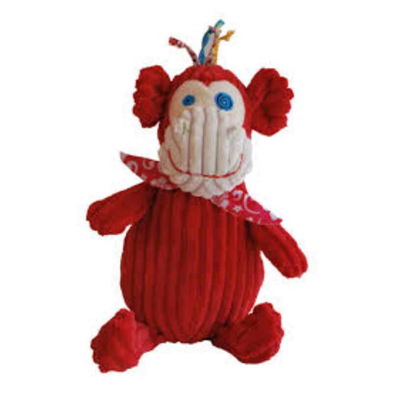 Bogos majom-15 cm-plüssállat 0-99 éves korig