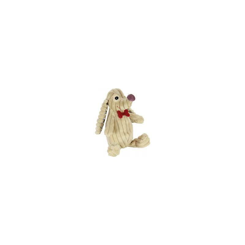 Nono kutya - 15 cm-es plüssállat - Deglingos 0-99 éves korig